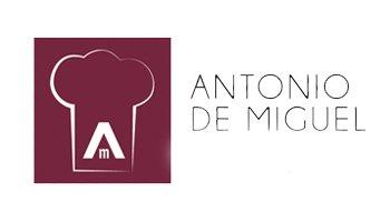 Antonio de Miguel